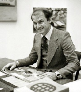 Dr.FerdinandPiech