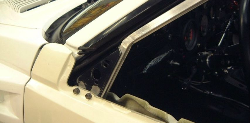 ToyotaCelicaAblakkeret