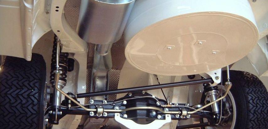 ToyotaCelicaHátsódifipáncél