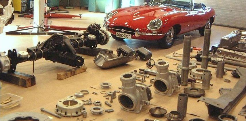 ToyotaCelicaHajtáselemekutána