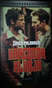 HarcosokKlubja1