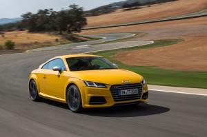 Audi_TTS 4