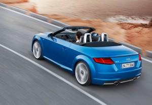 Audi_motorsportTT