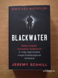 Jeremy_Scahill_Blackwater_01