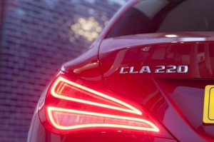 Mercedes-Benz_CLA