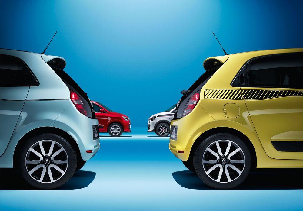 Renault-Twingo 04