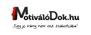motivalodok_hu_logo