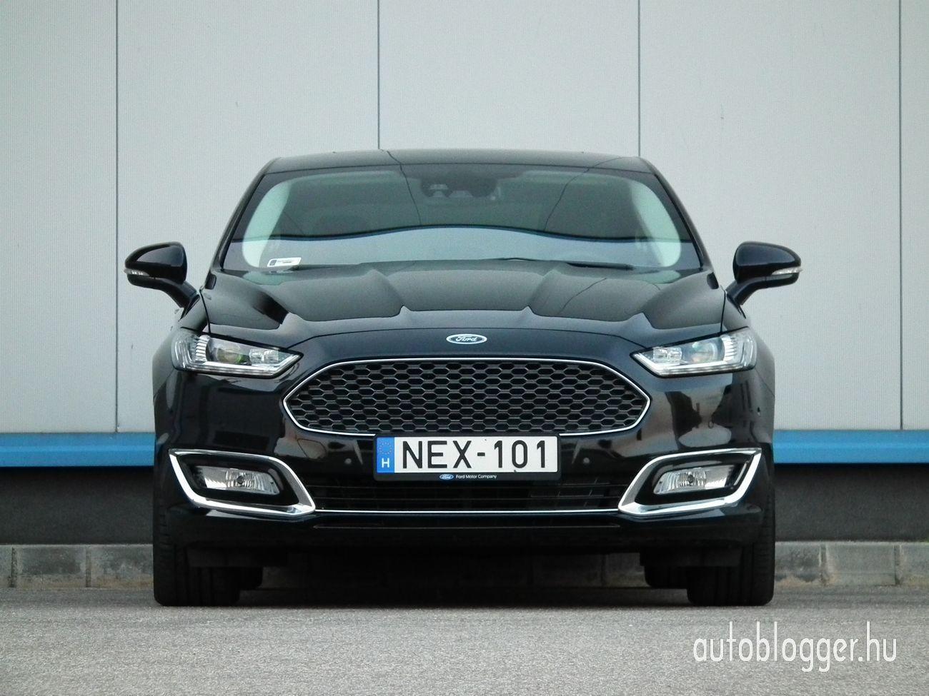 Ford_Mondeo_Vignale_031