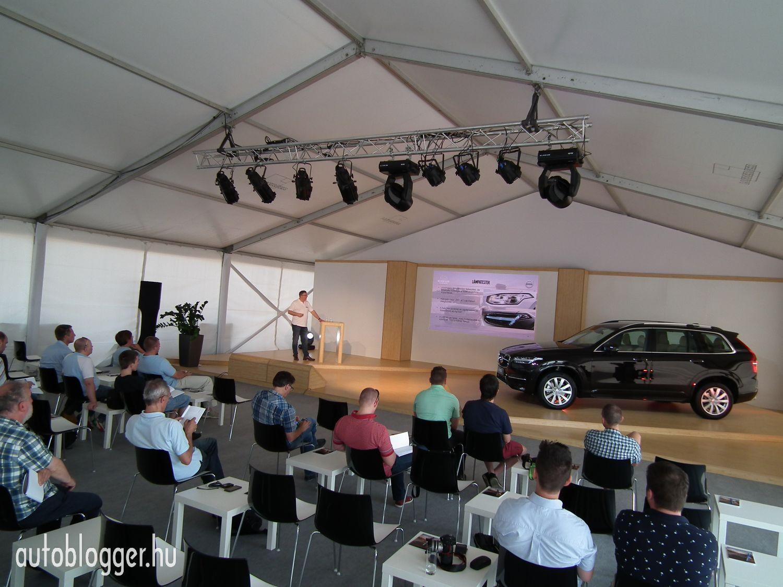 Volvo_XC90_test_05