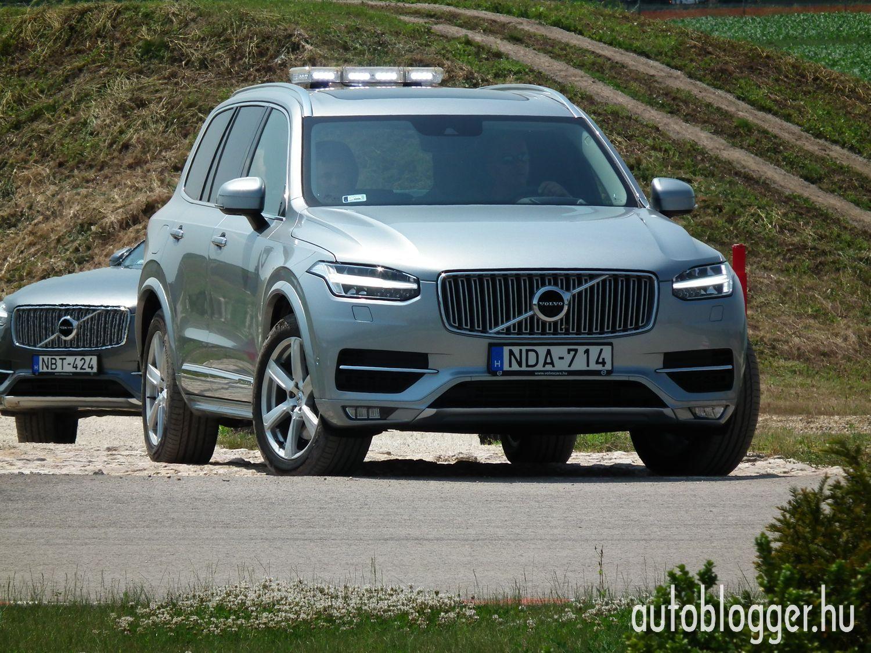 Volvo_XC90_test_010