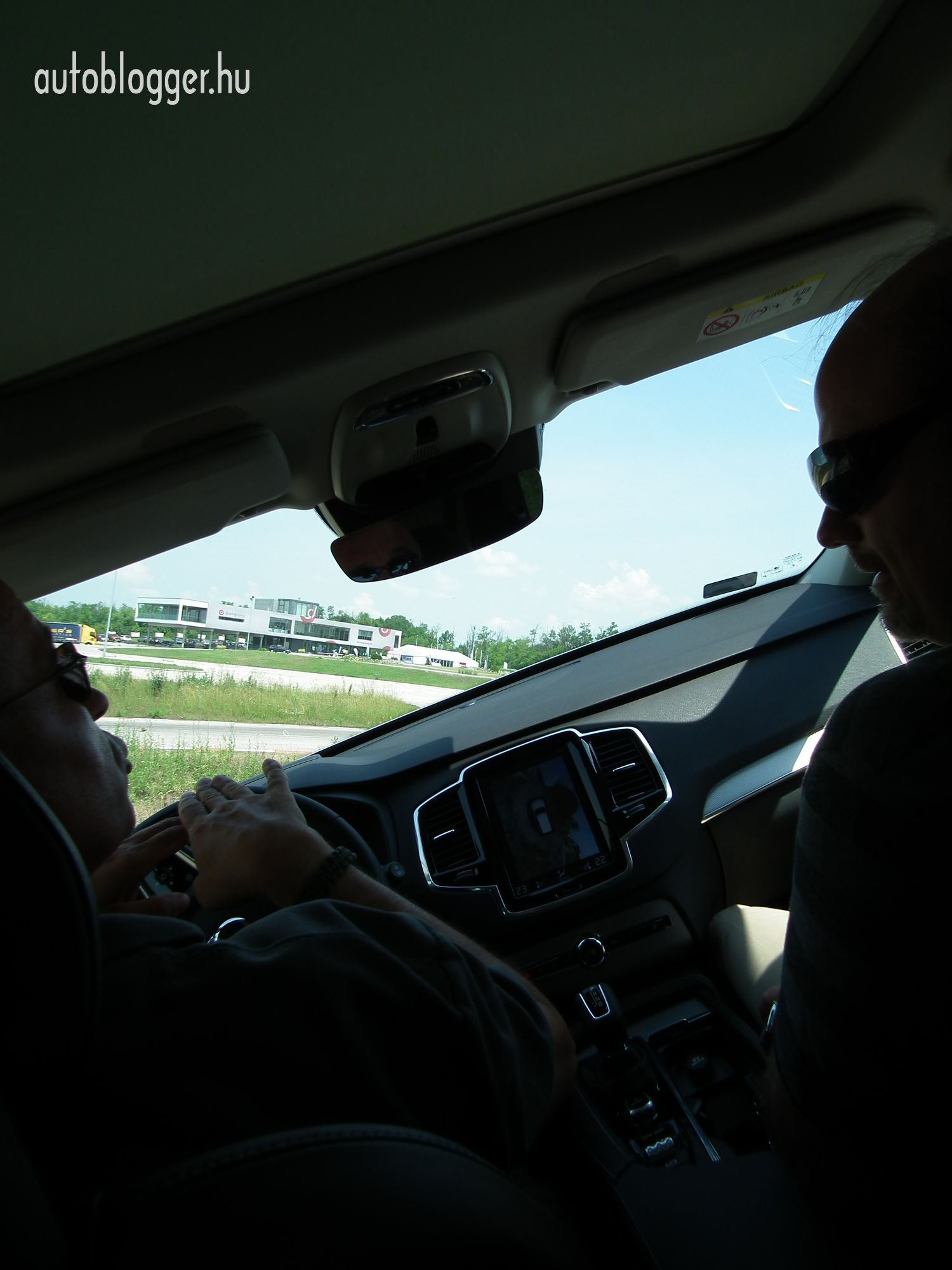 Volvo_XC90_test_013