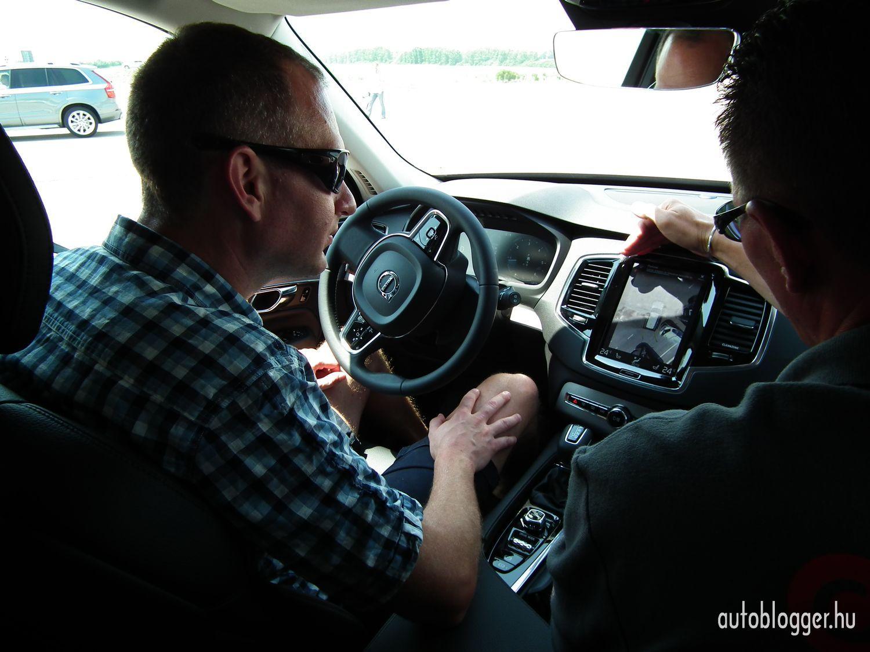 Volvo_XC90_test_014