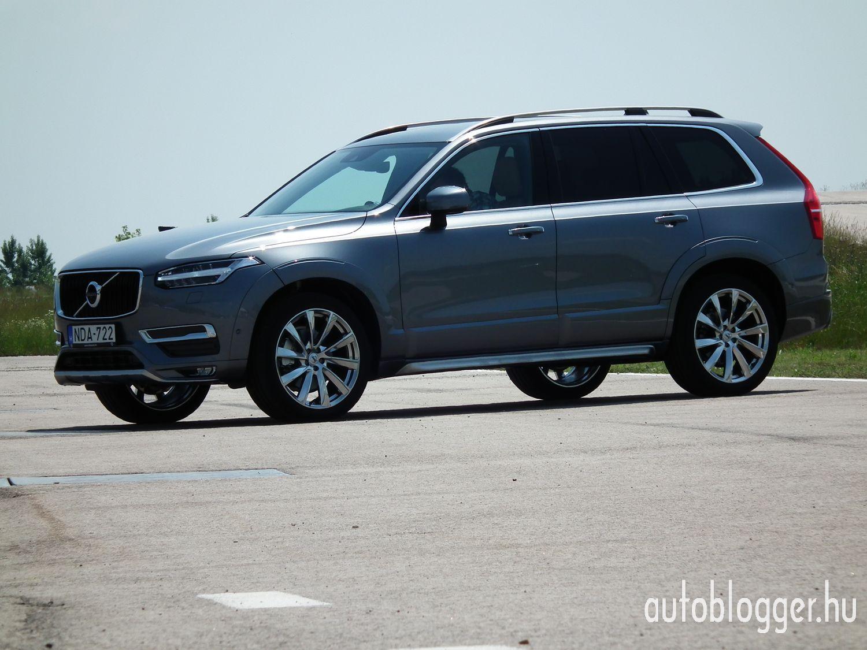 Volvo_XC90_test_015