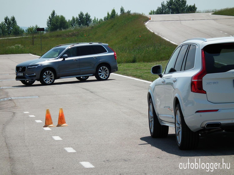 Volvo_XC90_test_016