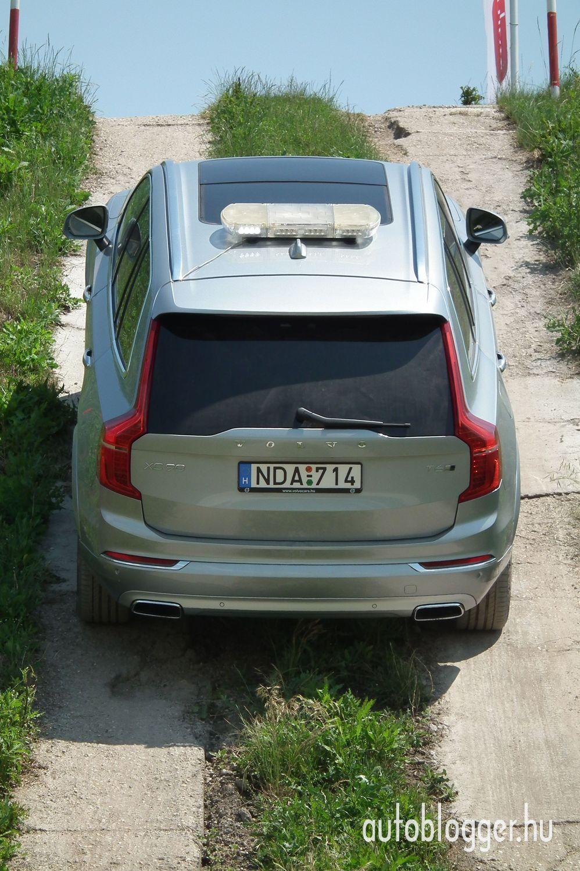 Volvo_XC90_test_019
