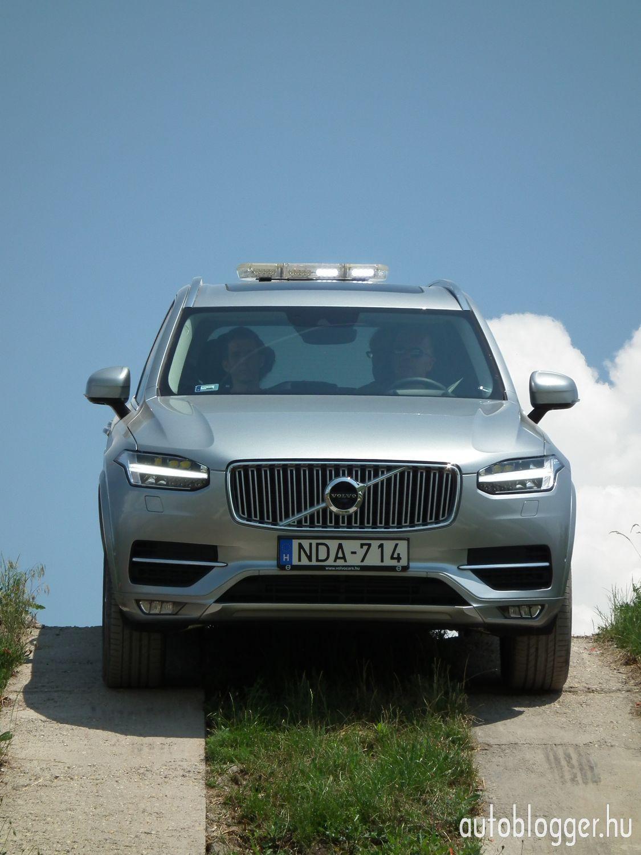 Volvo_XC90_test_020