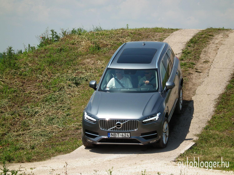 Volvo_XC90_test_021