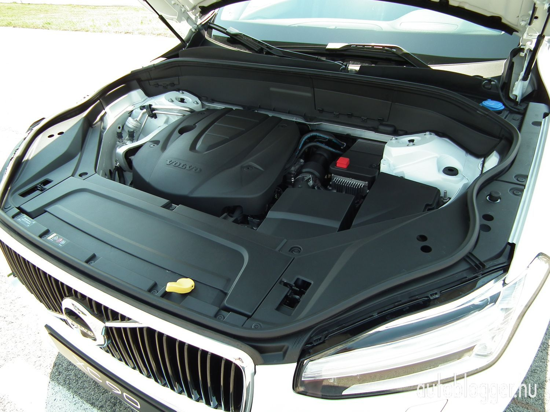 Volvo_XC90_test_022