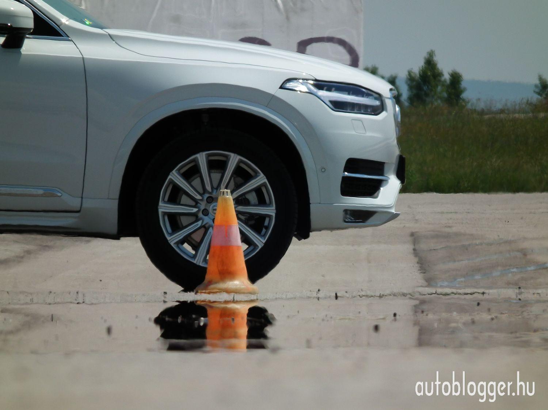 Volvo_XC90_test_024