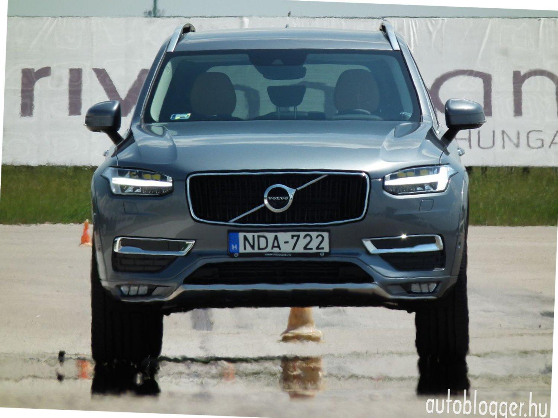 Volvo_XC90_test_027