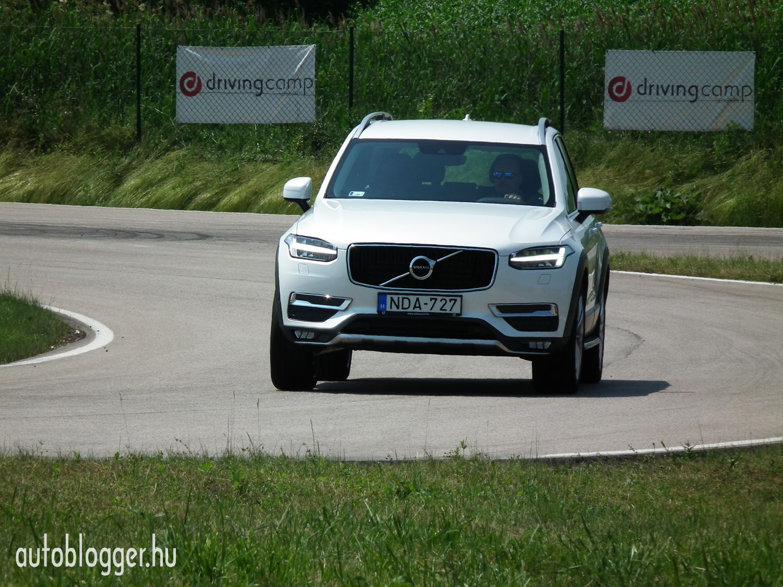 Volvo_XC90_test_06