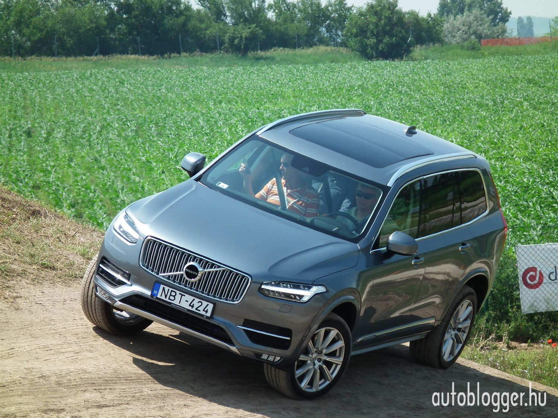Volvo_XC90_test_08