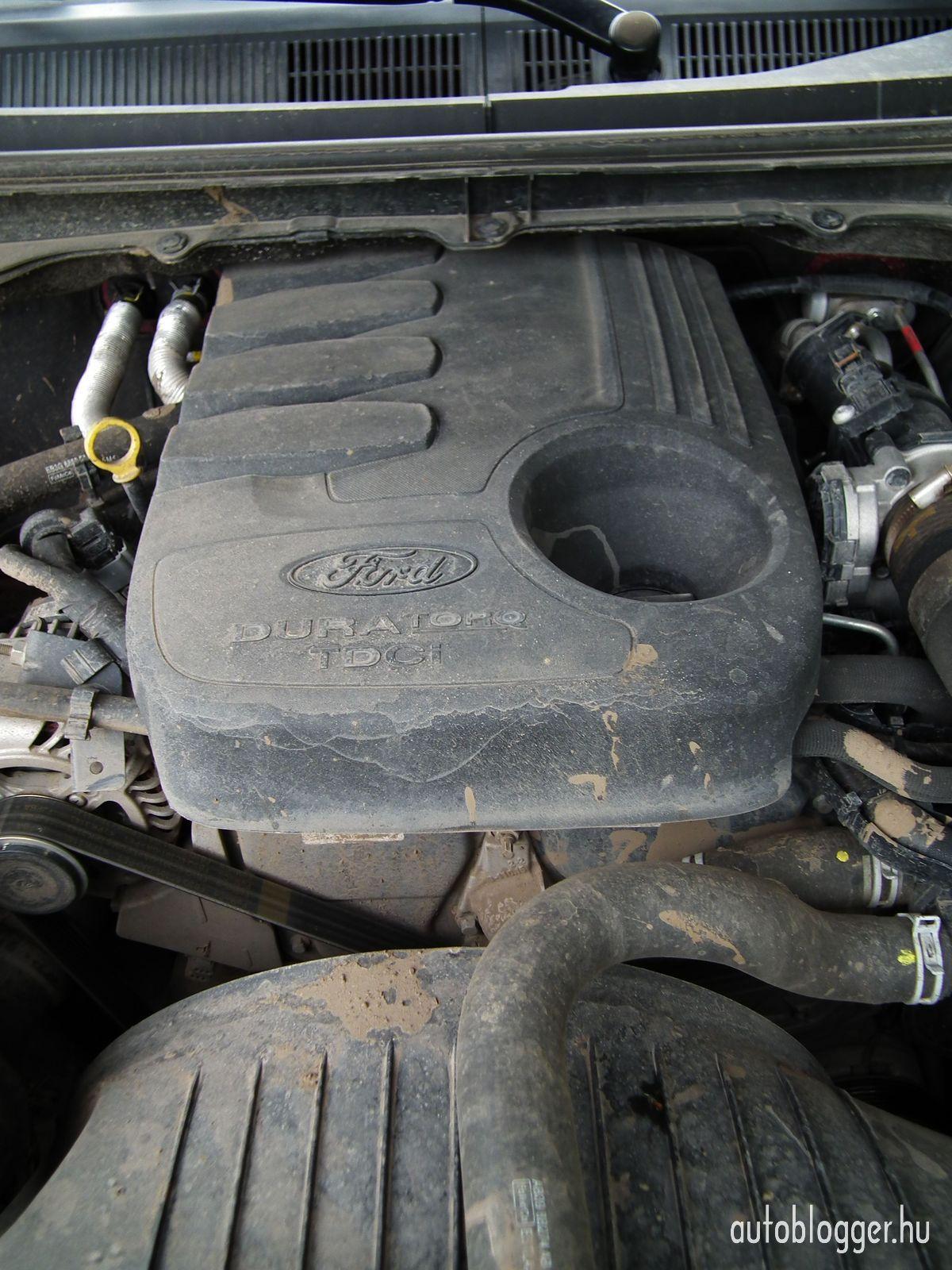 Ford_Ranger_Limited_teszt_00698