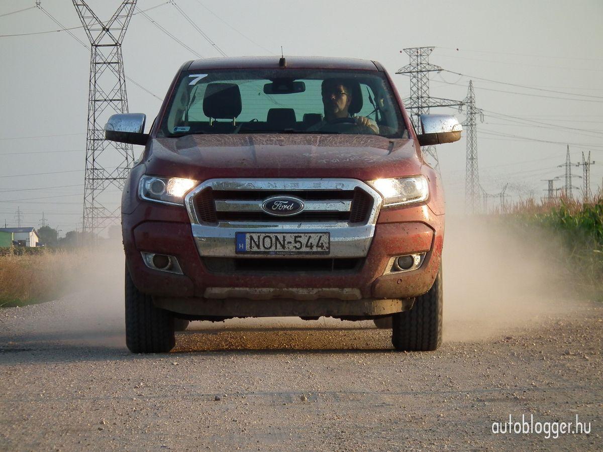Ford_Ranger_teszt_autoblogger.hu_003