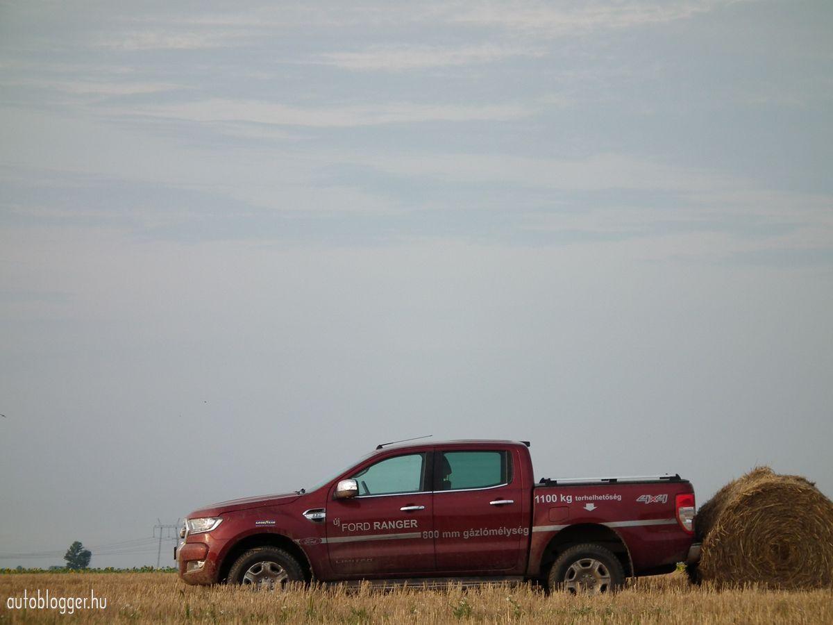 Ford_Ranger_teszt_autoblogger.hu_004