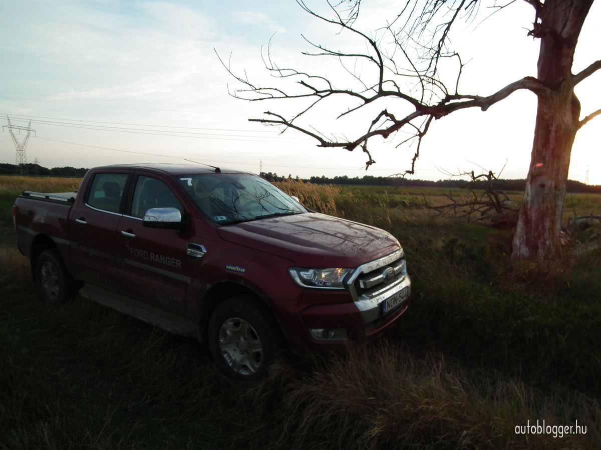 Ford_Ranger_teszt_autoblogger.hu_005