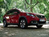 Peugeot_2008_facelift_010_Mini