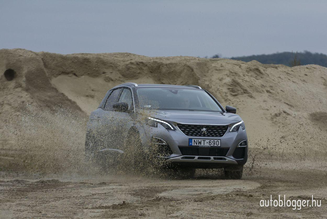 uj_Peugeot 3008_0071