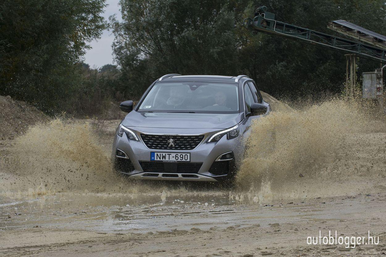 uj_Peugeot 3008_0073
