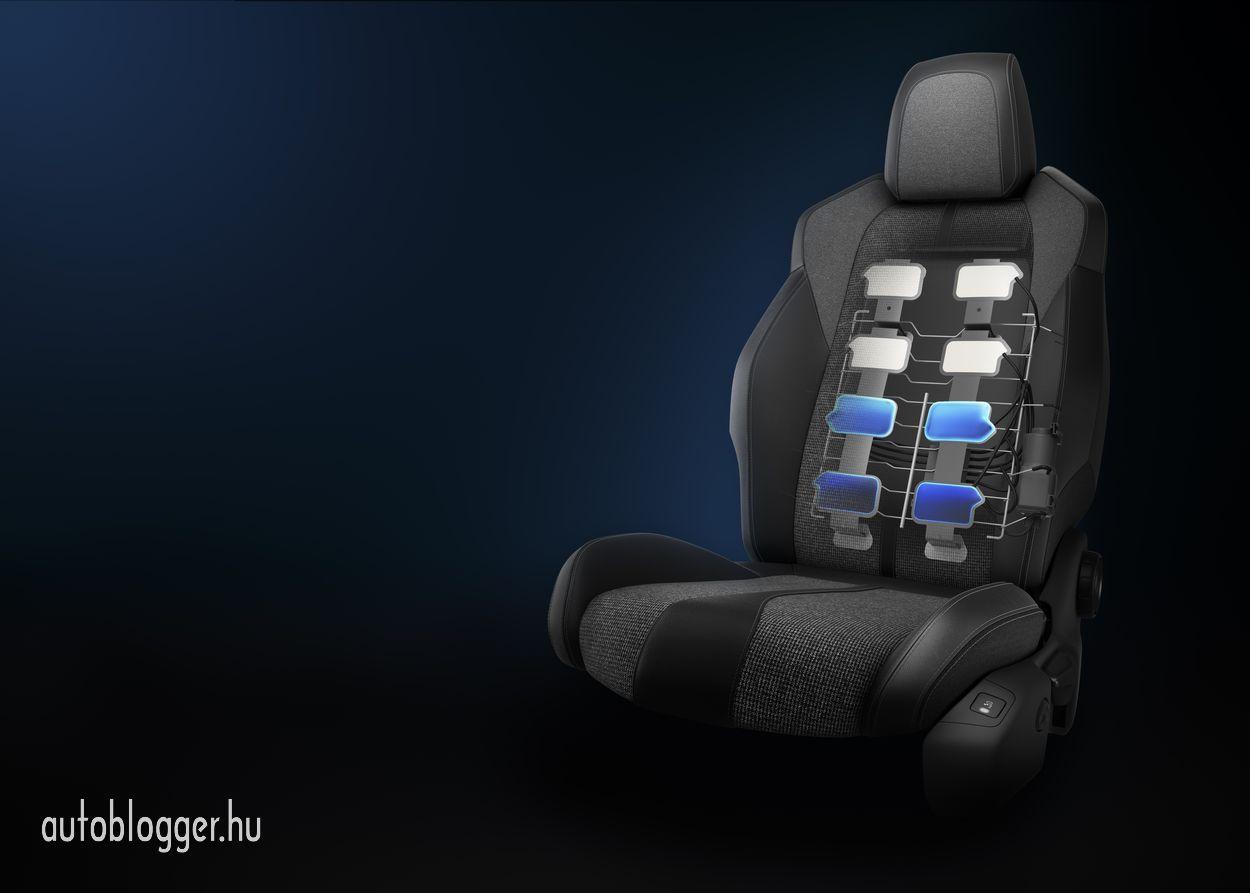 uj_Peugeot 3008_045