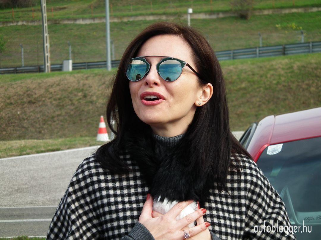Alfa_Giulia_Zseda_04