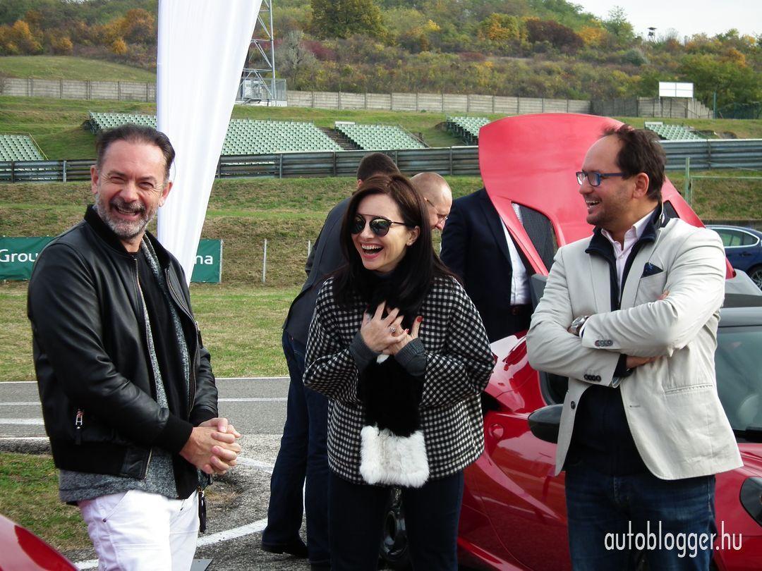 Alfa_Giulia_Zsidro_Tamas_05