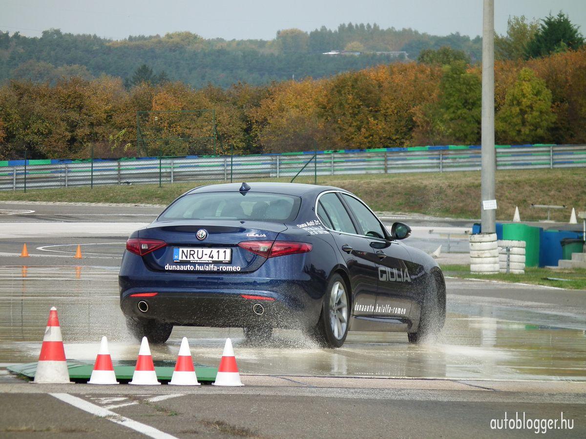 Alfa_Romeo_Giulia_022