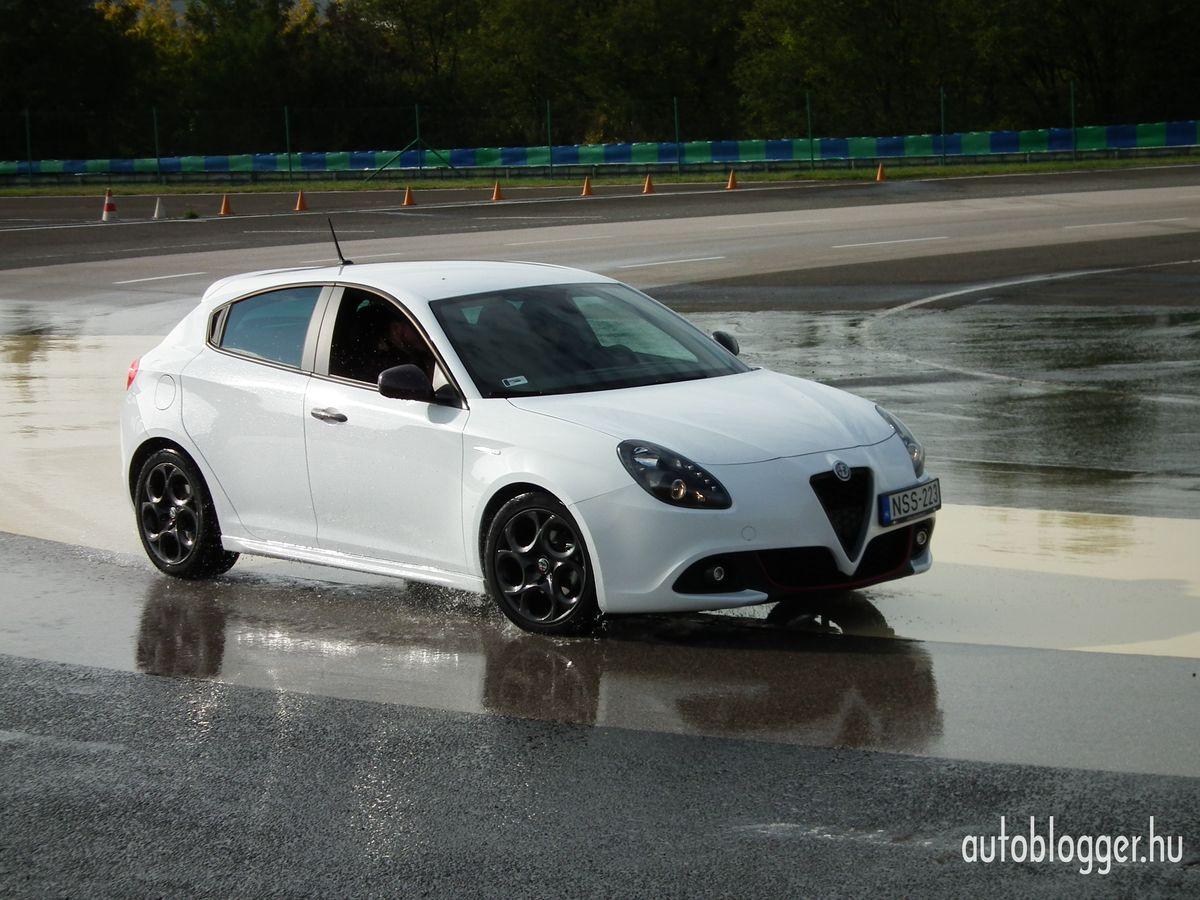 Alfa_Romeo_Giulia_029