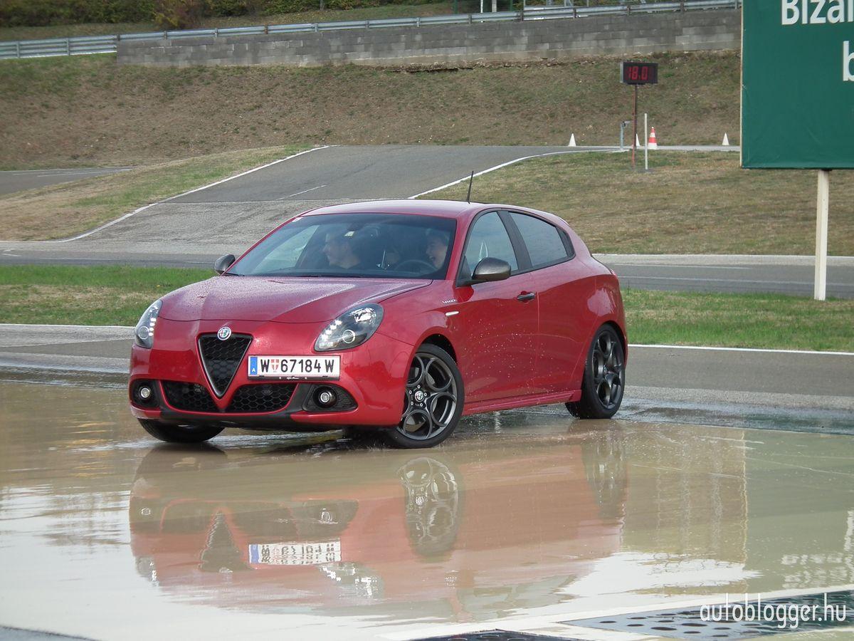 Alfa_Romeo_Giulia_037