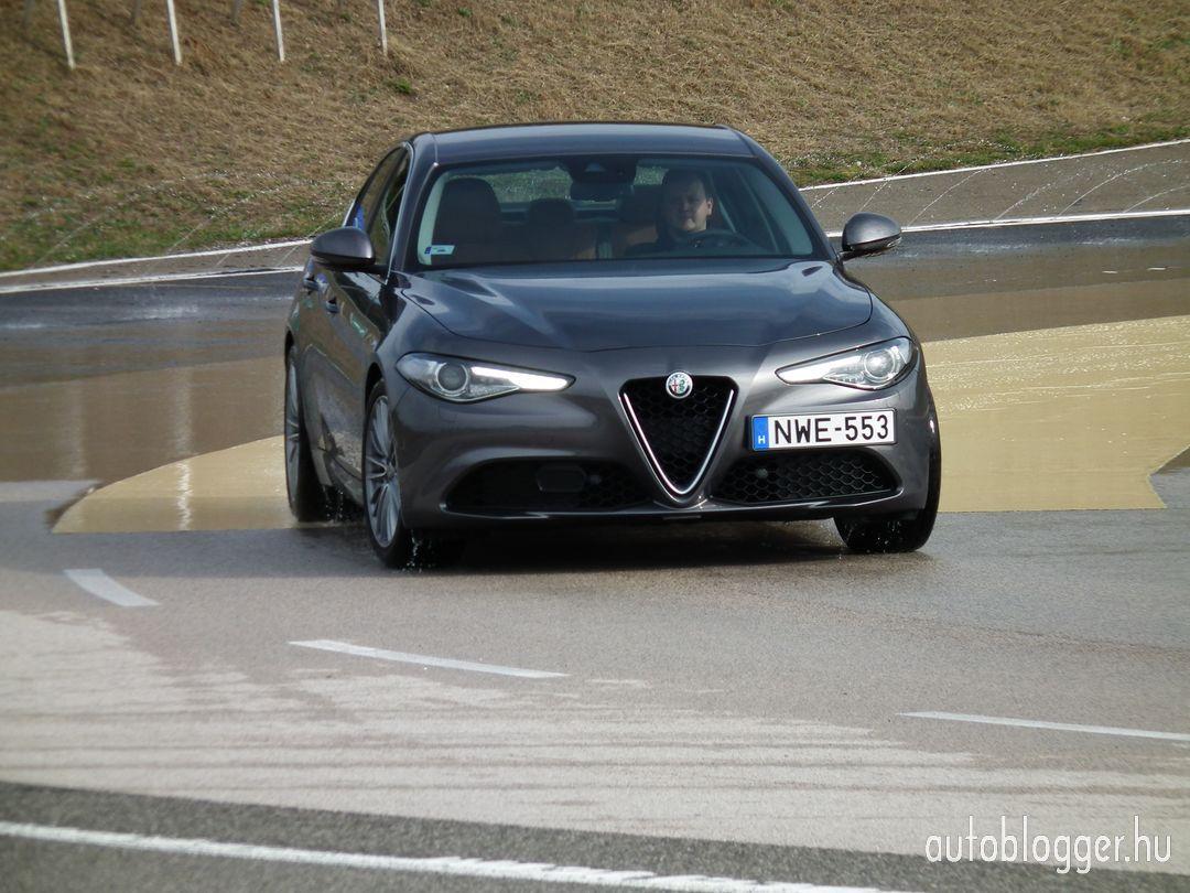 Alfa_Romeo_Giulia_038