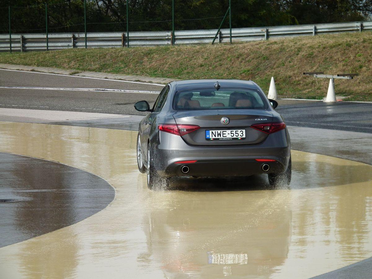 Alfa_Romeo_Giulietta_Teszt_0389