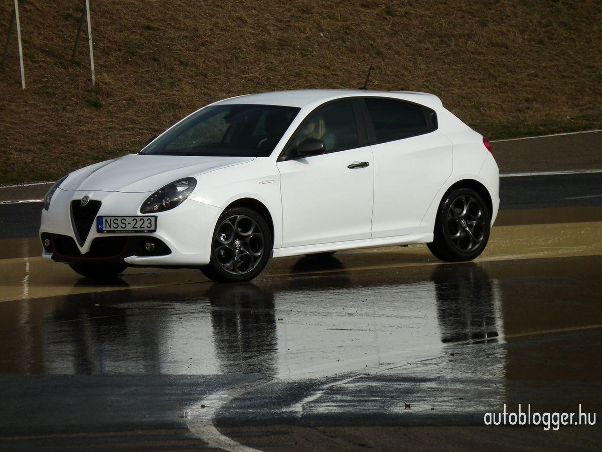 Alfa_Romeo_Giulietta_teszt_042