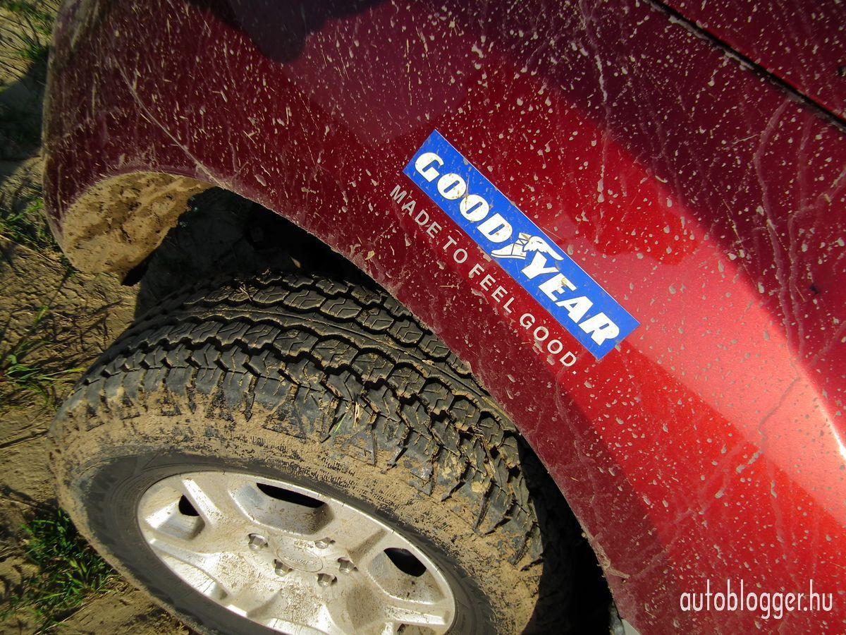 Ford_Ranger_teszt_autoblogger.hu_00353
