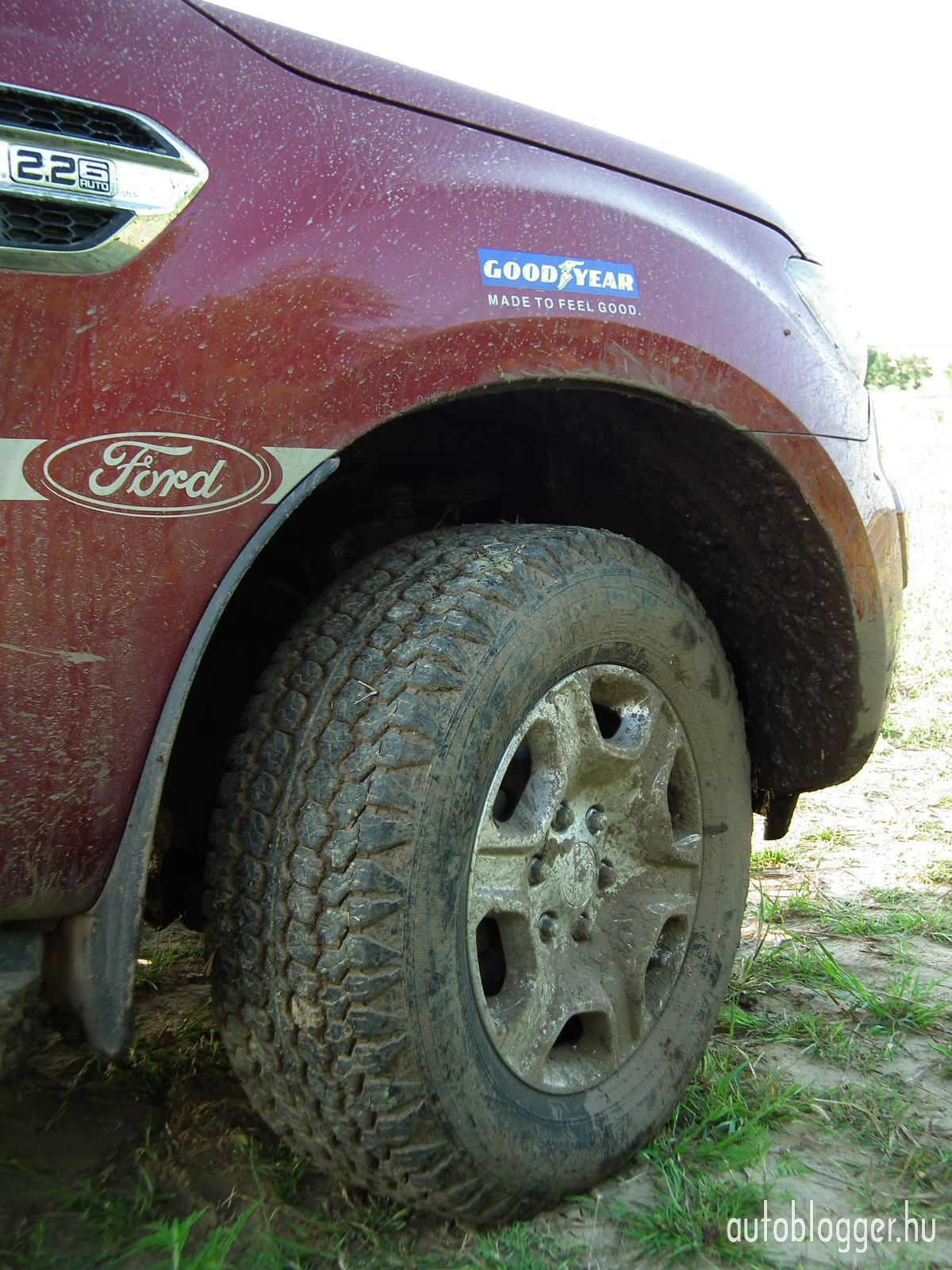 Ford_Ranger_teszt_autoblogger.hu_004554656