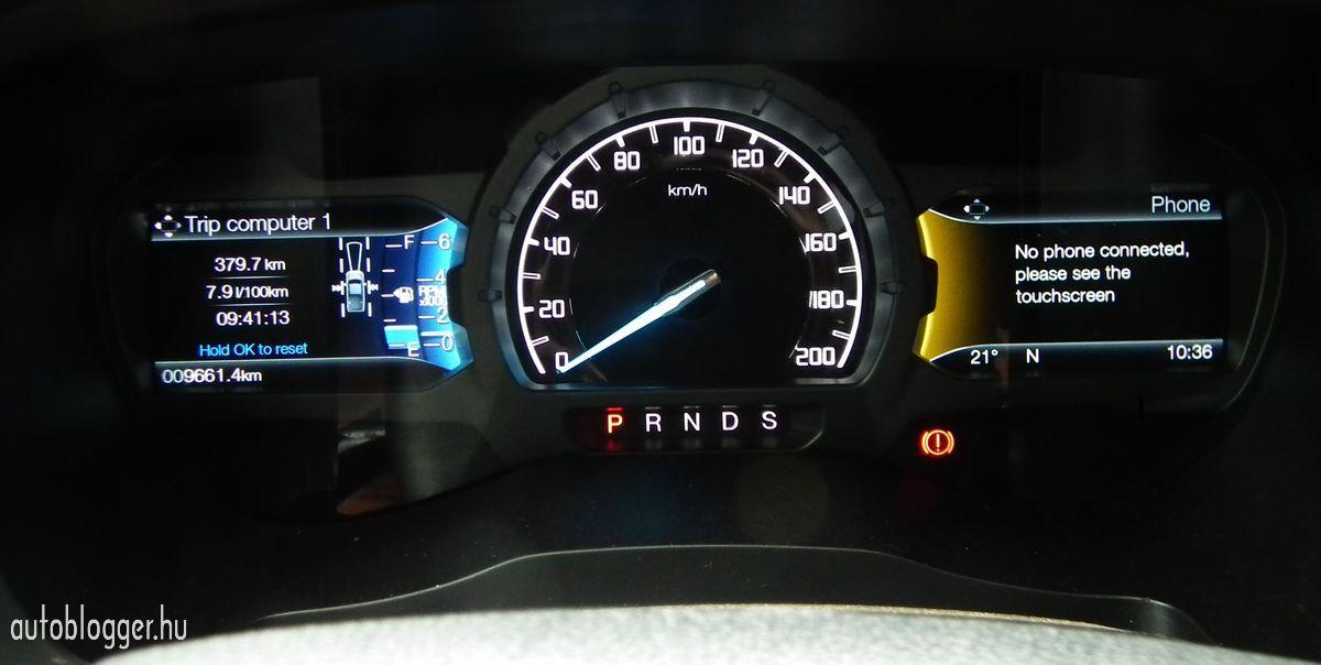 Ford_Ranger_teszt_autoblogger.hu_0045566