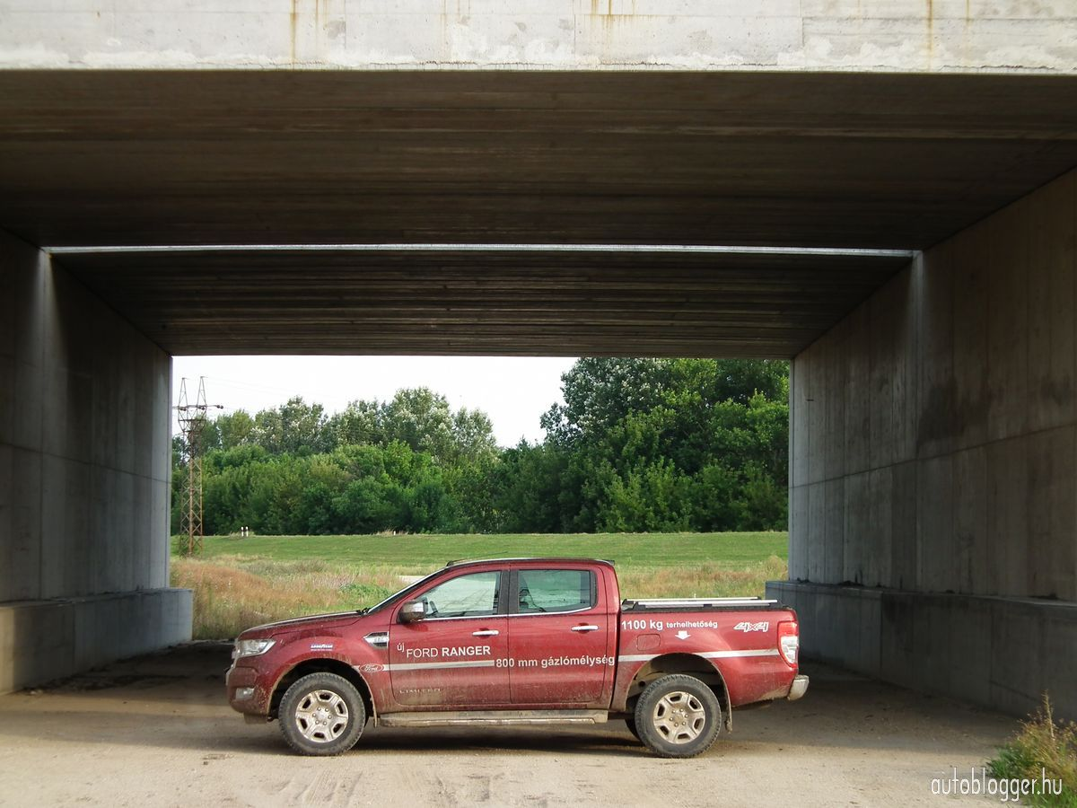 Ford_Ranger_teszt_autoblogger.hu_00544545