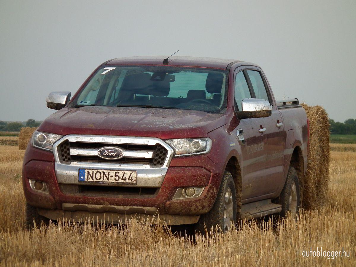 Ford_Ranger_teszt_autoblogger.hu_0054564589