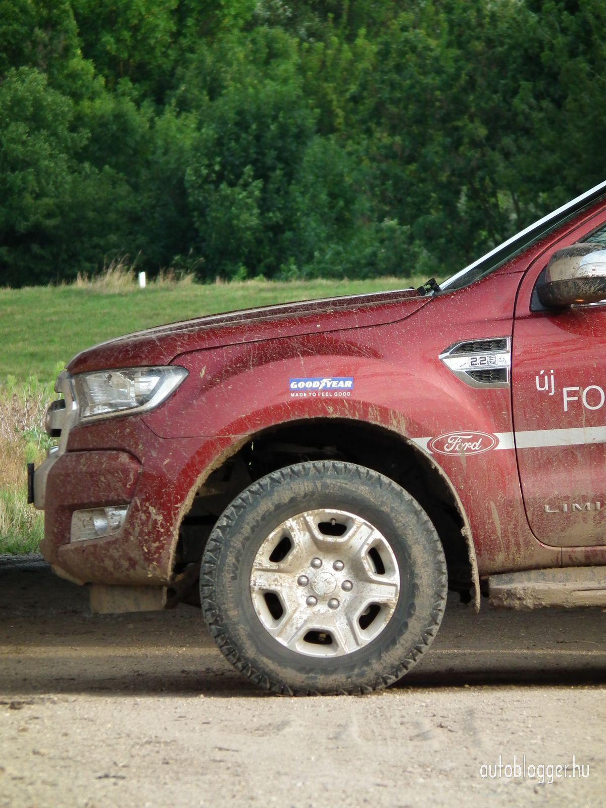 Ford_Ranger_teszt_autoblogger.hu_00554