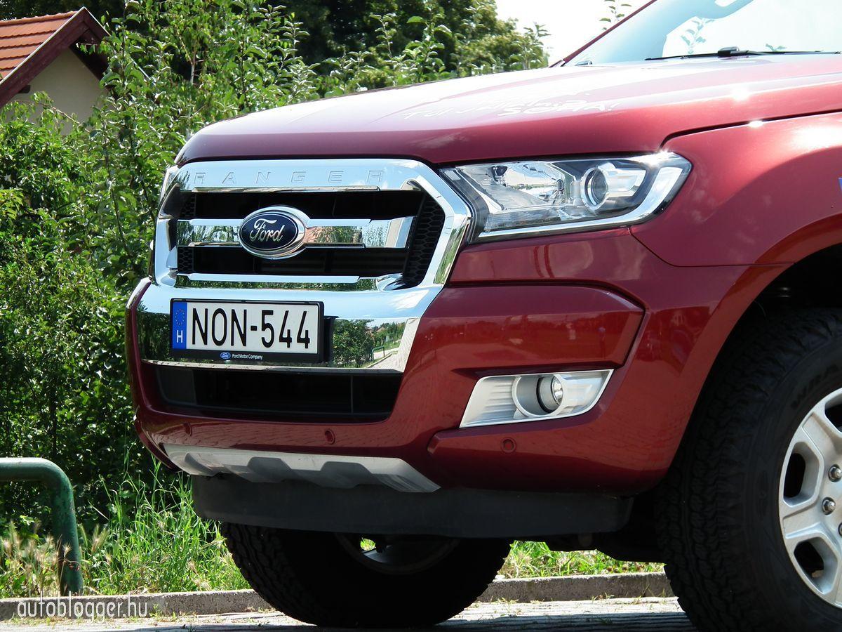 Ford_Ranger_teszt_autoblogger.hu_0056