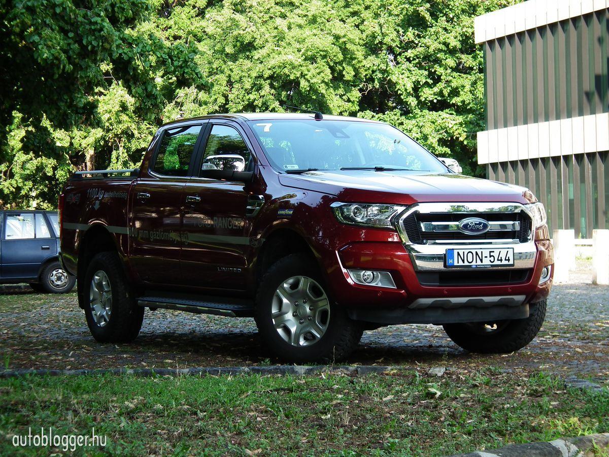 Ford_Ranger_teszt_autoblogger.hu_0057